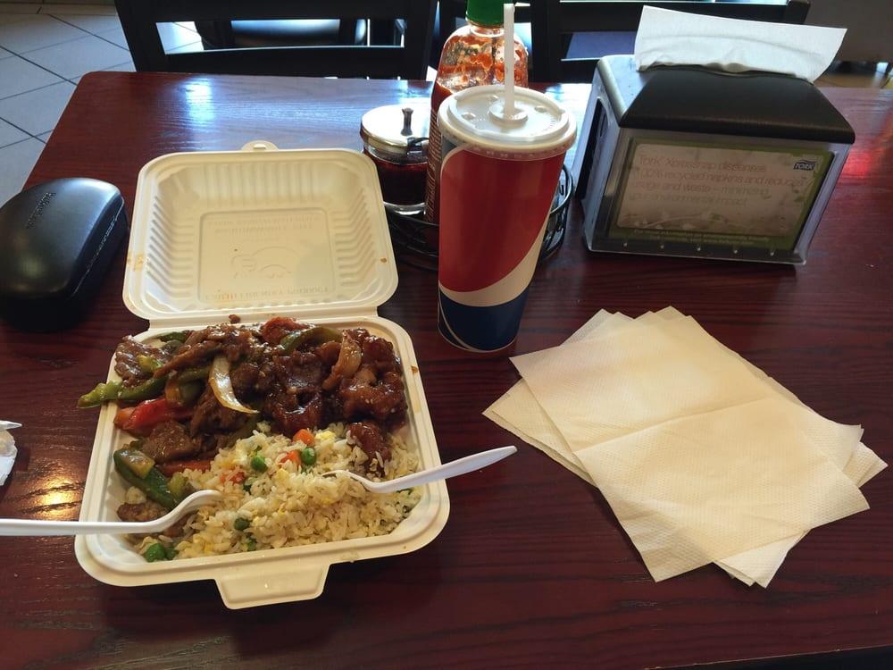 Ume Chinese Food San Jose Ca