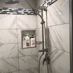 Red Tulip Plumbing Photos Reviews Plumbing Union City - Bathroom remodel union city ca