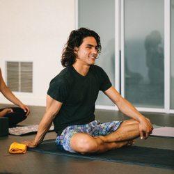 yoga 6 carlsbad