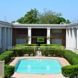Lantern Apartments Houston Tx