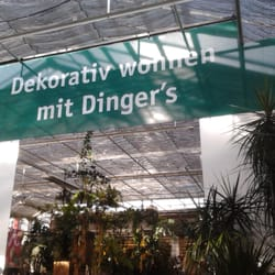 dinger s gartencenter 19 photos 34 reviews gardening centres vogelsang cologne. Black Bedroom Furniture Sets. Home Design Ideas