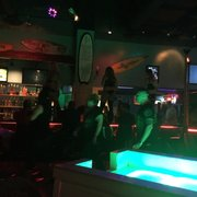 Gay Clubs In Laughlin Nevada