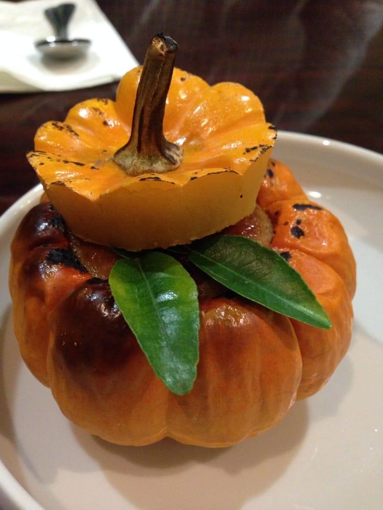 Photos for ayara thai cuisine yelp for Ayara thai cuisine menu