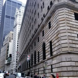 Federal Reserve Bank of New York - 28 Photos & 30 Reviews