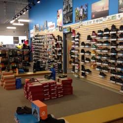 7b9a267ed91 The Best 10 Sporting Goods near Kanata Centrum Shopping Centre in ...