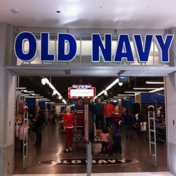 Old Navy provides the latest fashions at great prices for the whole family. Shop Earn Super Cash · Free Returns · Gift Cards · Free Shipping Orders $50+Service catalog: Women's, Women's Plus, Maternity, Men's, Girl's, Boy's, Toddler, Baby.