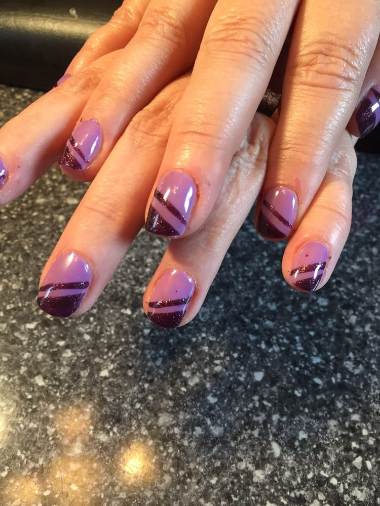 Natural impressions nails 13 photos nail salons 5629 for 108th and maple nail salon