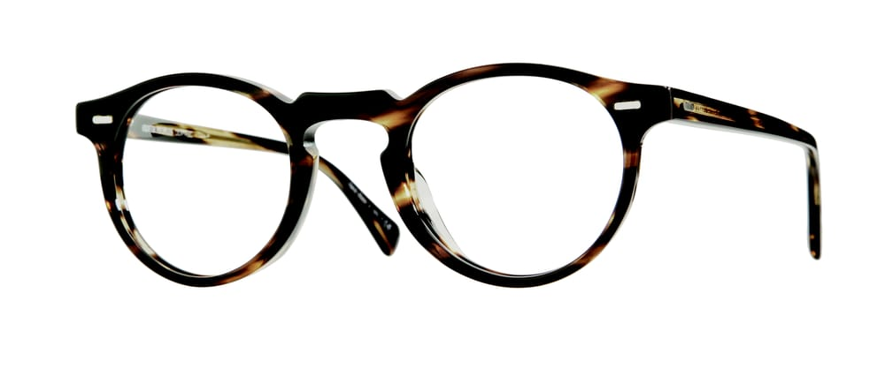 Eyeglass Frames Houston Tx : Elegance Eyewear - Eyewear & Opticians - Downtown, Houston ...