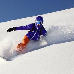 skischule christian meier - photo #3