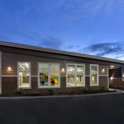 Photo Of Red Lion Inn Suites Federal Way Wa United
