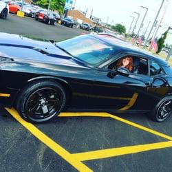 Photo Of Bob Caldwell Chrysler Dodge Jeep Ram Columbus Oh United States