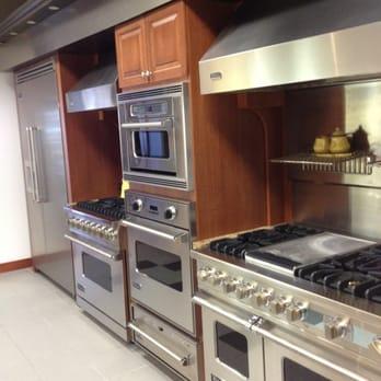 Appliance Distributors Unlimited 45 Photos Appliances