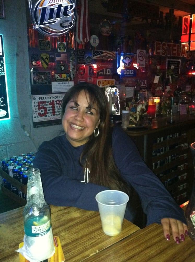 Estela's Night Club: 4836 Ayers St, Corpus Christi, TX