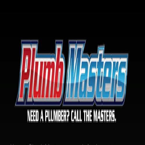 Plumb Masters - (New) 26 Photos & 121 Reviews - Plumbing