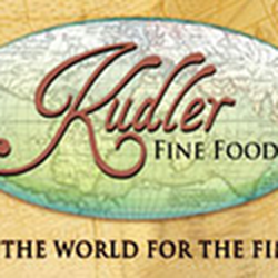 kudler fine foods sr kf 013 Due 5\31 review the service request sr-kf-013 for kudler fine foods resource: virtual organizations link under academic - answered by a verified writing tutor.