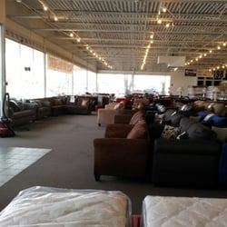 Photo Of American Freight Furniture And Mattress   Ann Arbor, MI, United  States