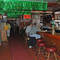Image result for Old Chicago Saloons