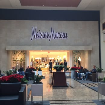 Image result for Neiman Marcus charlotte