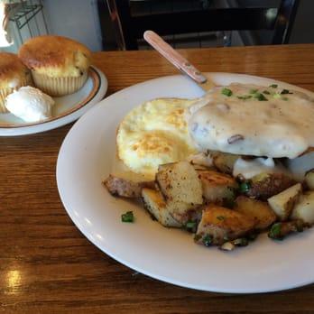 Cajun Kitchen Cafe 266 Photos 228 Reviews Cajun Creole