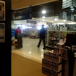 Micro Center - Computers and Electronic Device Retailer