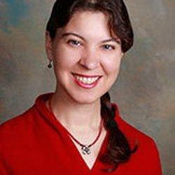 Chloe Atreya Md Phd Gastroenterologist 1825 4th St