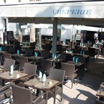 Restaurant Marseille Meilleure Entrecote