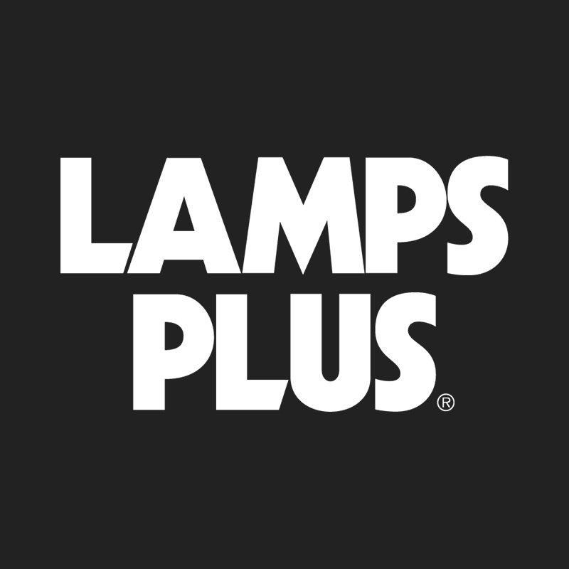 Lamps Plus: 9425 California St, Redlands, CA