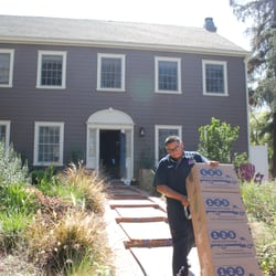 Photo Of 123 Moving And Storage   Torrance, CA, United States. Moving Tip