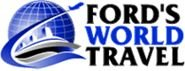 Ford's World Travel