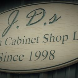Jds Custom Cabinet Shop Request A Quote Cabinetry 7279