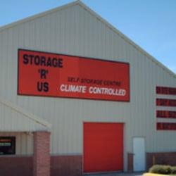 Merveilleux Photo Of Storage R Us   Duncan, OK, United States