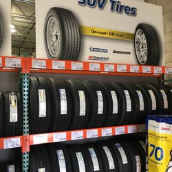 Best Costco Tire Service In San Diego Ca Last Updated January