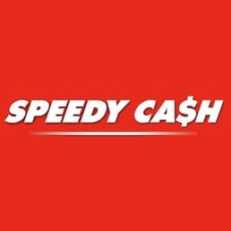 Payday loan hayward ca image 9