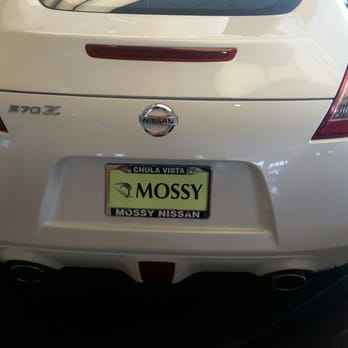 Mossy Nissan Chula Vista >> Mossy Nissan Chula Vista 2019 All You Need To Know Before