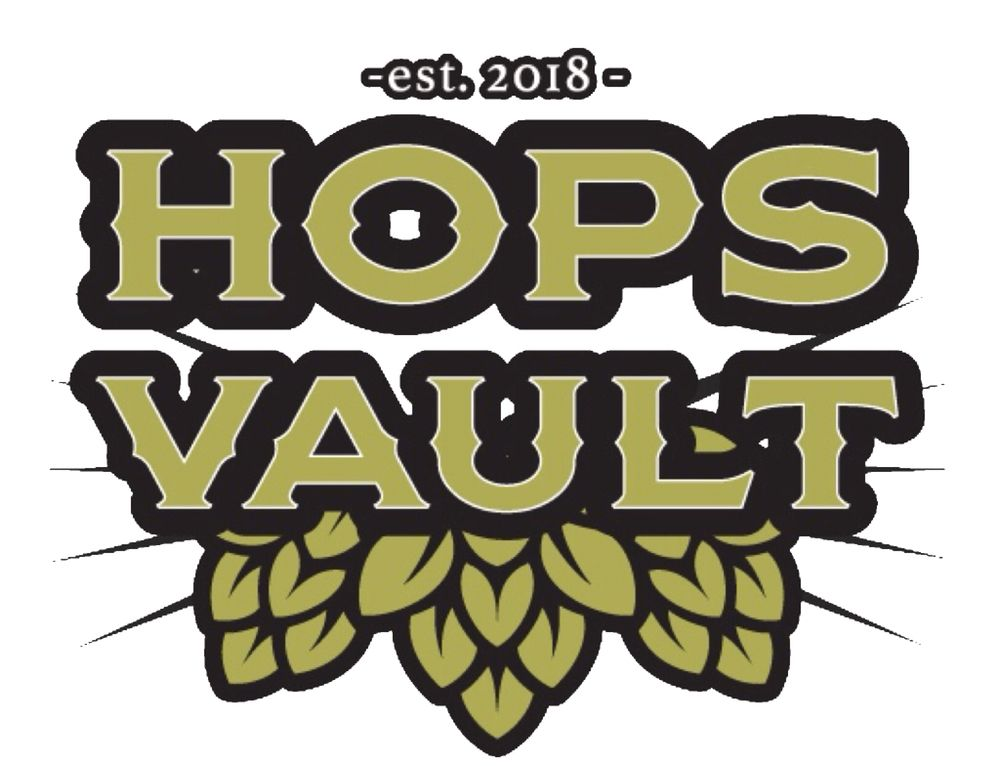 The Hops Vault: 11651 N Main St, Archdale, NC