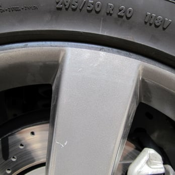 NTB National Tire and Battery - 20 Reviews - Tires - 460 Hwy 79 ...
