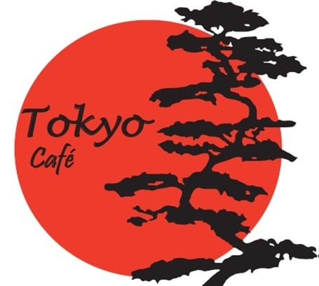 Tokyo Cafe: 1847 Cerrillos Rd, Santa Fe, NM