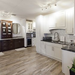 Yelp Reviews For Woodstone Cabinetry 27 Photos New Cabinetry