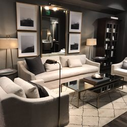 Photo Of Restoration Hardware   Costa Mesa, CA, United States ...