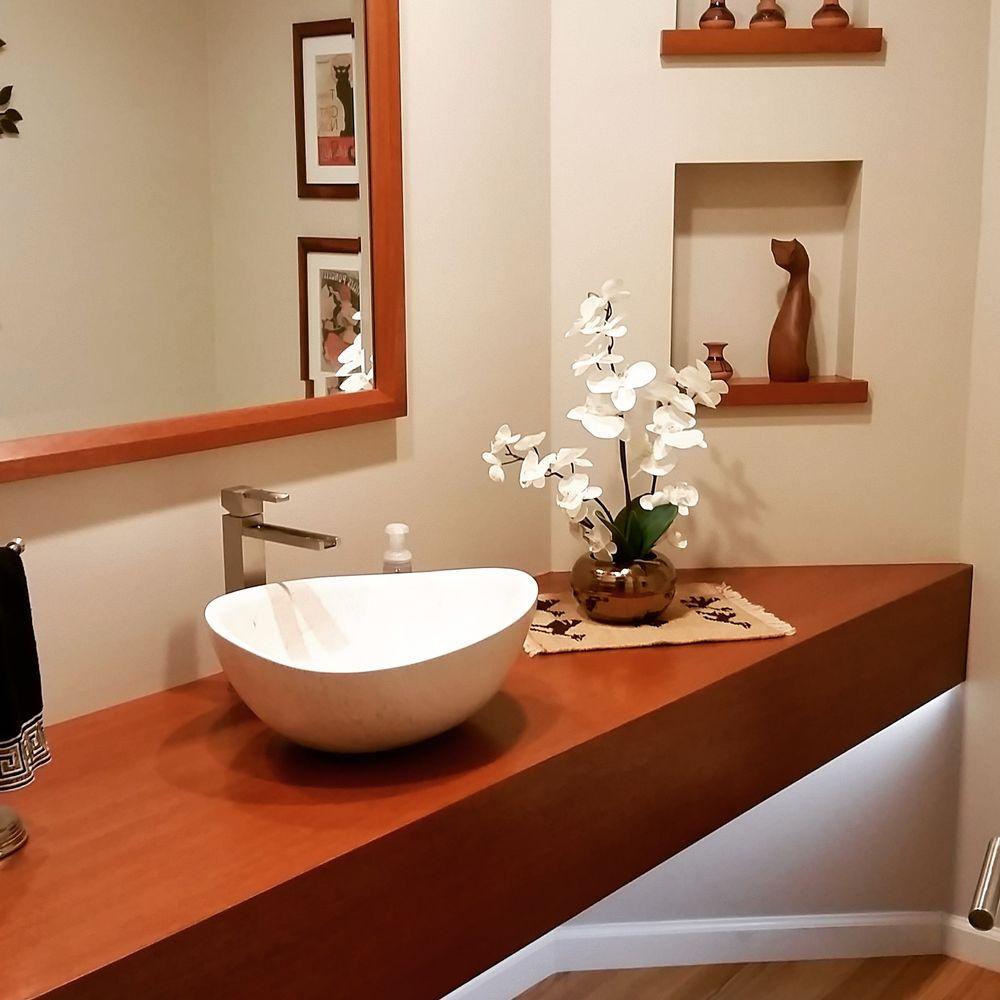 Pride & Joy Home Improvements