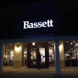 Photo Of Bassett   Henrico, VA, United States. Front Of Store