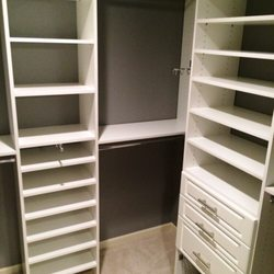 Charmant Photo Of KC Custom Closets   Leeu0027s Summit, MO, United States ...