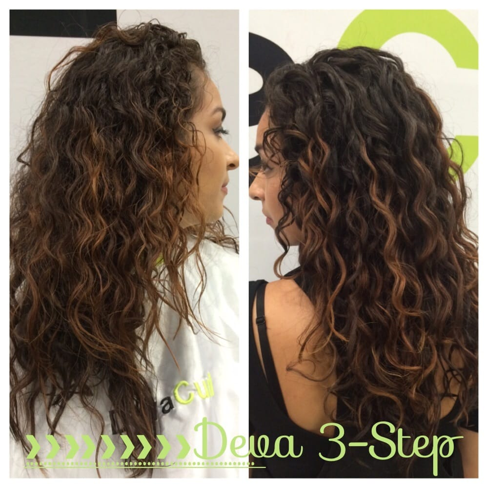 curly haircut boston best hair stylist for curly hair in boston shan hair 25 4718