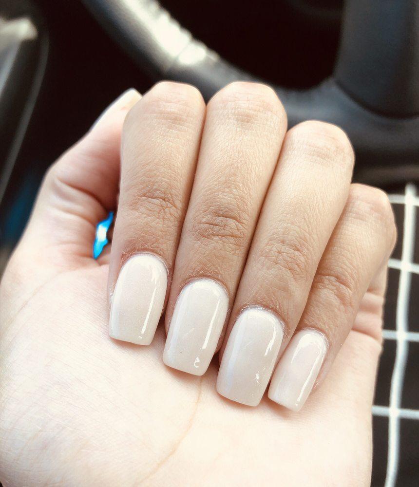 Elite Nails N: 12TH St, Middlesboro, KY