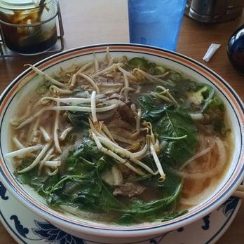 Chinese Food Yelp Tucson