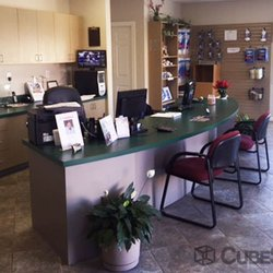 Photo Of CubeSmart Self Storage   Ridgeland, SC, United States ...