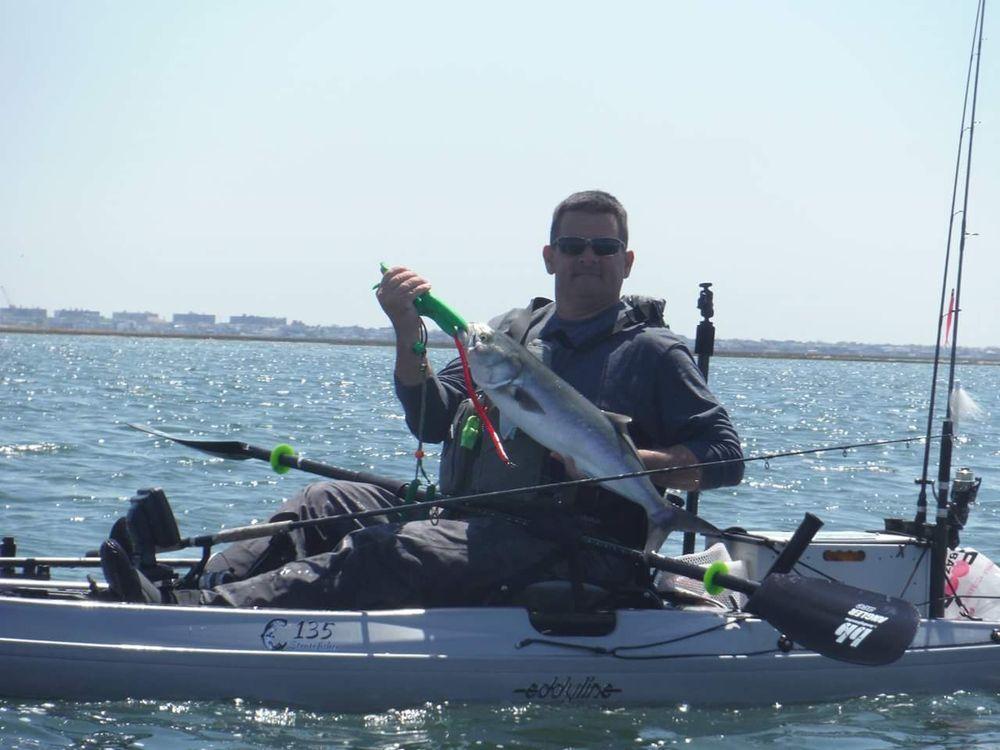 Photos for the kayak fishing store yelp for Kayak fishing store