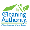 The Cleaning Authority - Fort Bend: 226 Fm 359 Rd, Richmond, TX