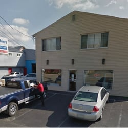 Photo Of Kitchen Cabinet Factory Outlet   Murrysville, PA, United States.  Street View