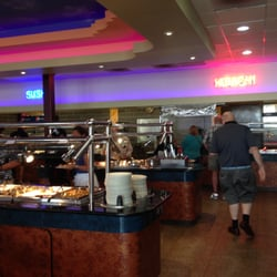 Photo Of Empire Buffet Sushi Hibachi Mundelein Il United States